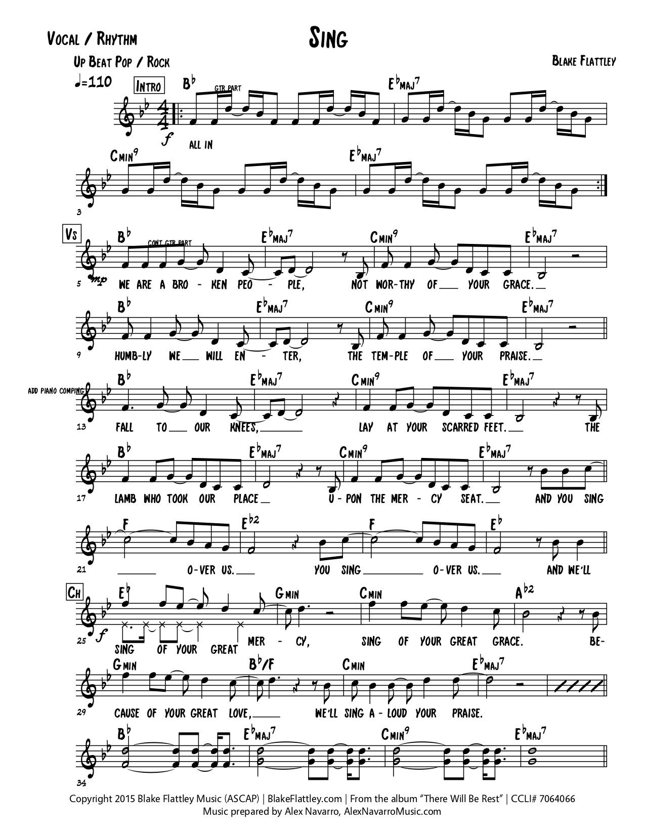 Image_Chart_Sing.jpg