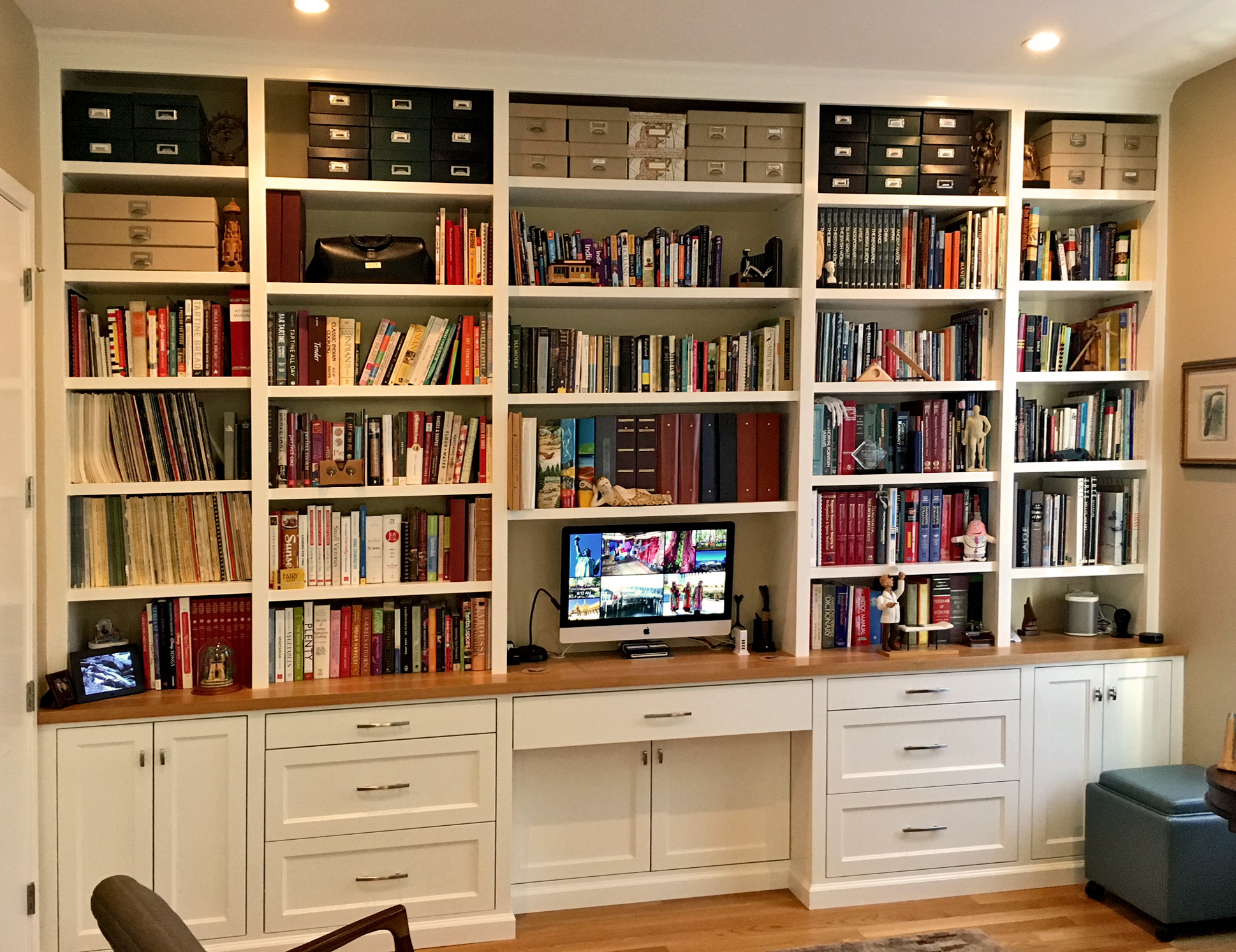 Stan Wall Cabinets.jpg