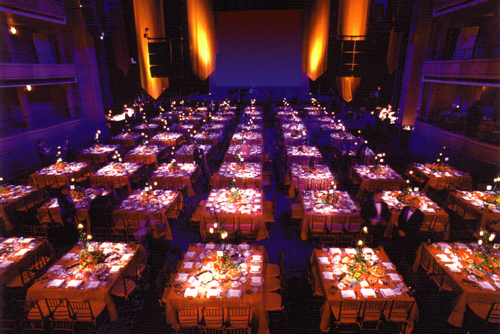 People Magazine 25th Anniversary Dinner - services or philosophy.jpg