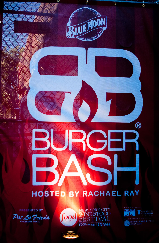 089_Food&WineFestival_BurgerBash.jpg