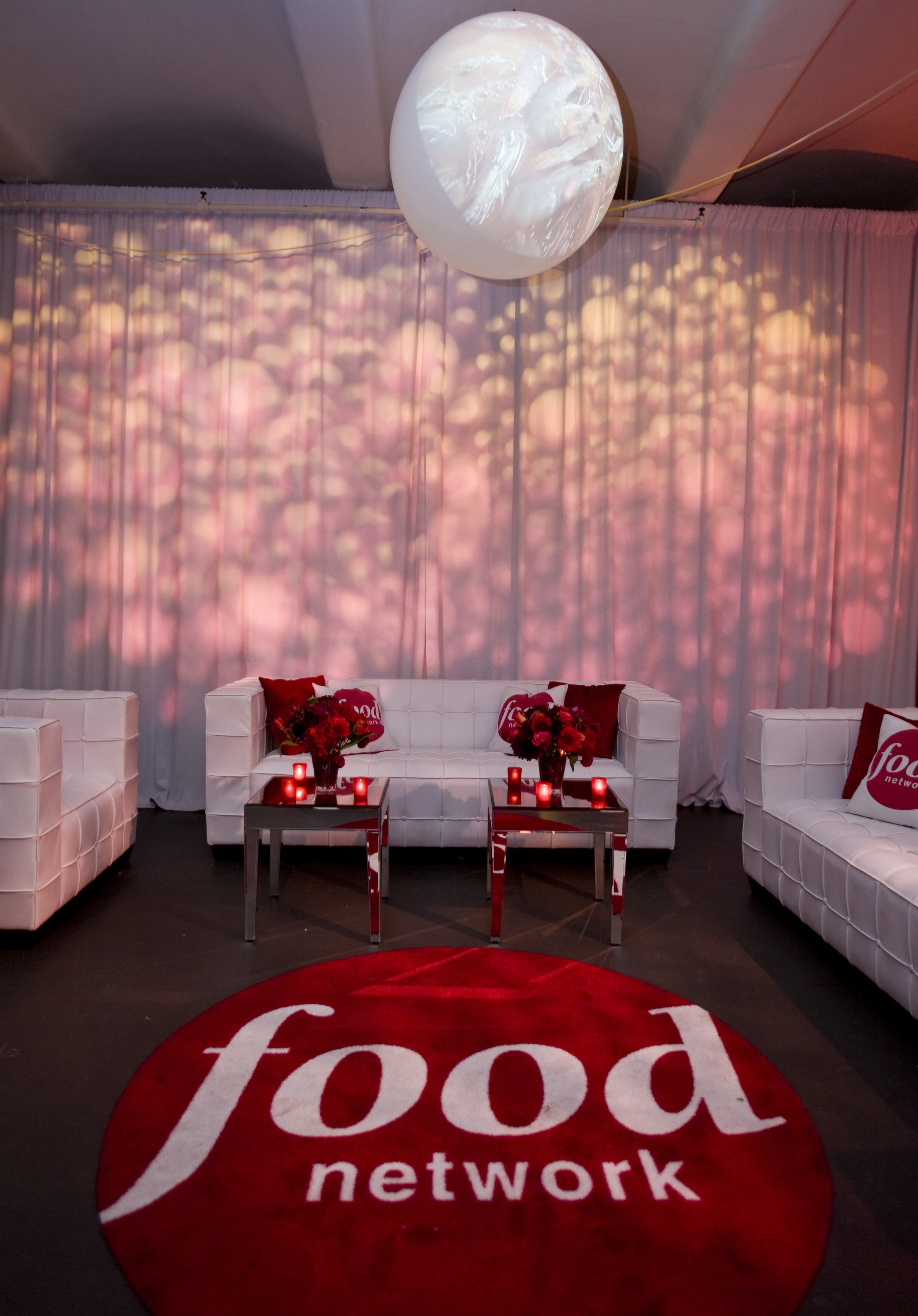174 FoodNetworkParty.jpg