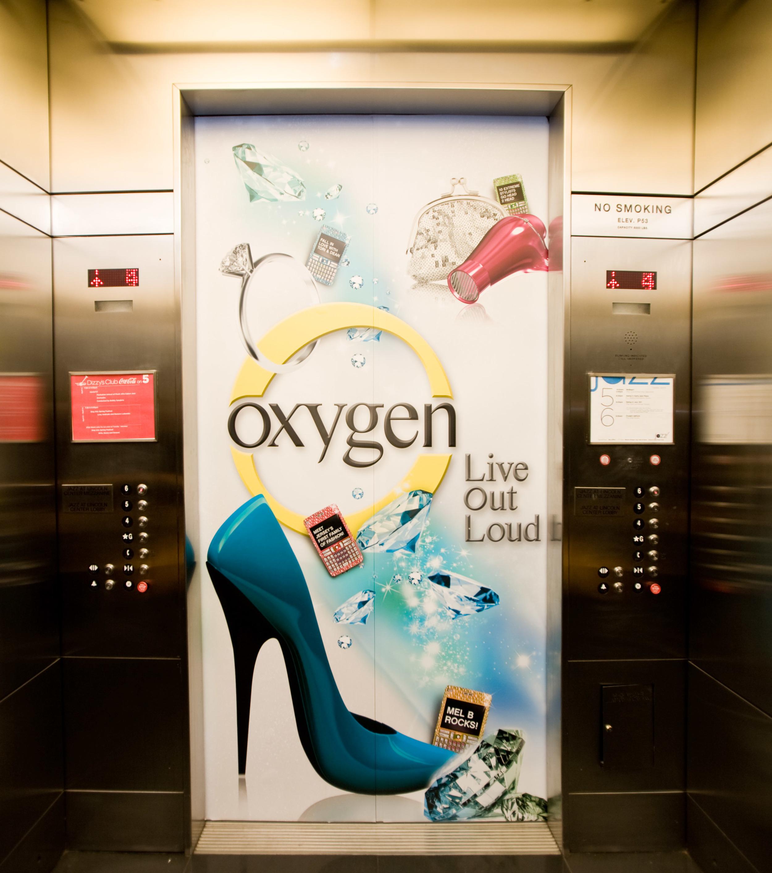 Oxygen PARTY_072.jpg
