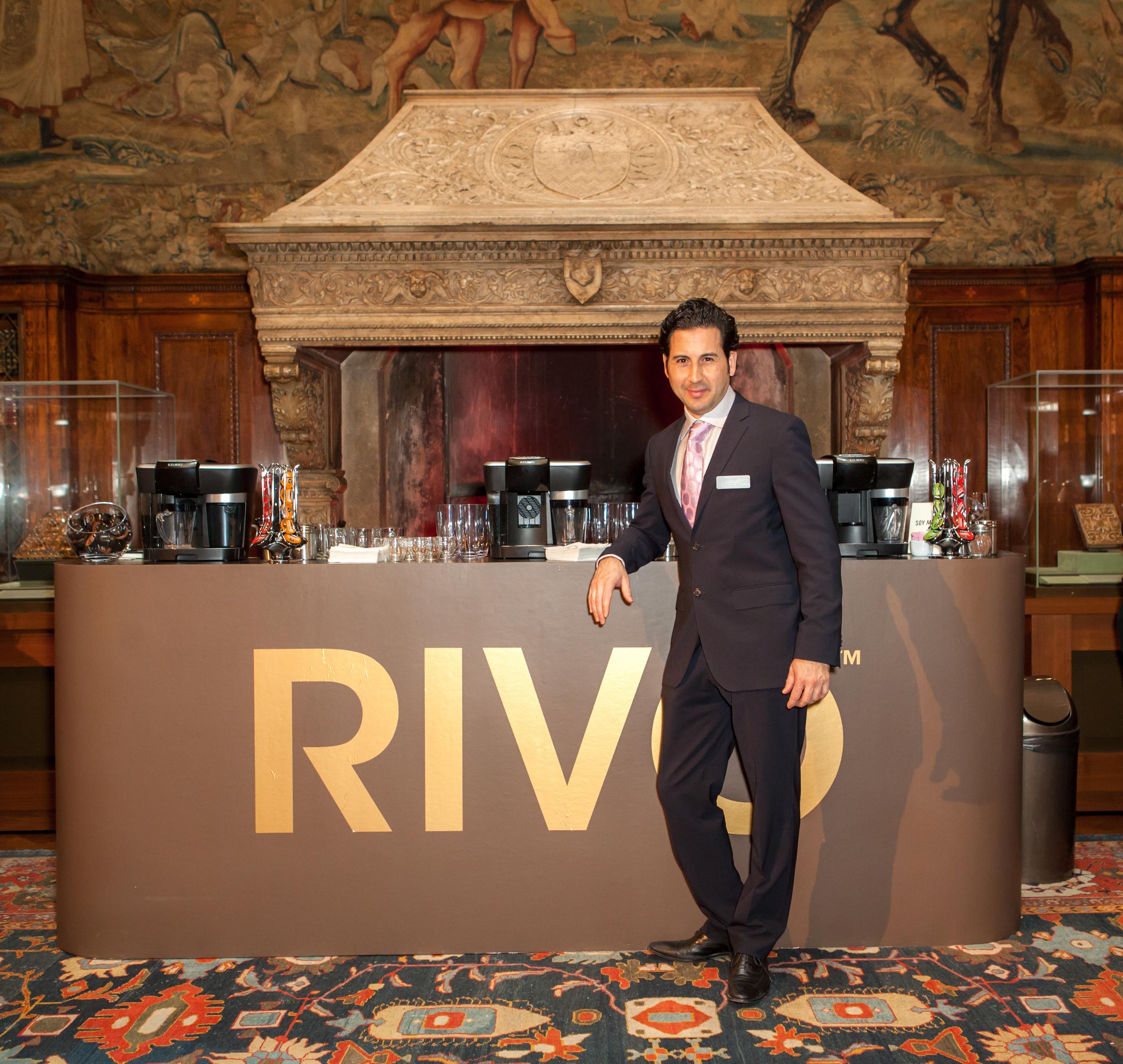 Rivo bar with SAL.jpg
