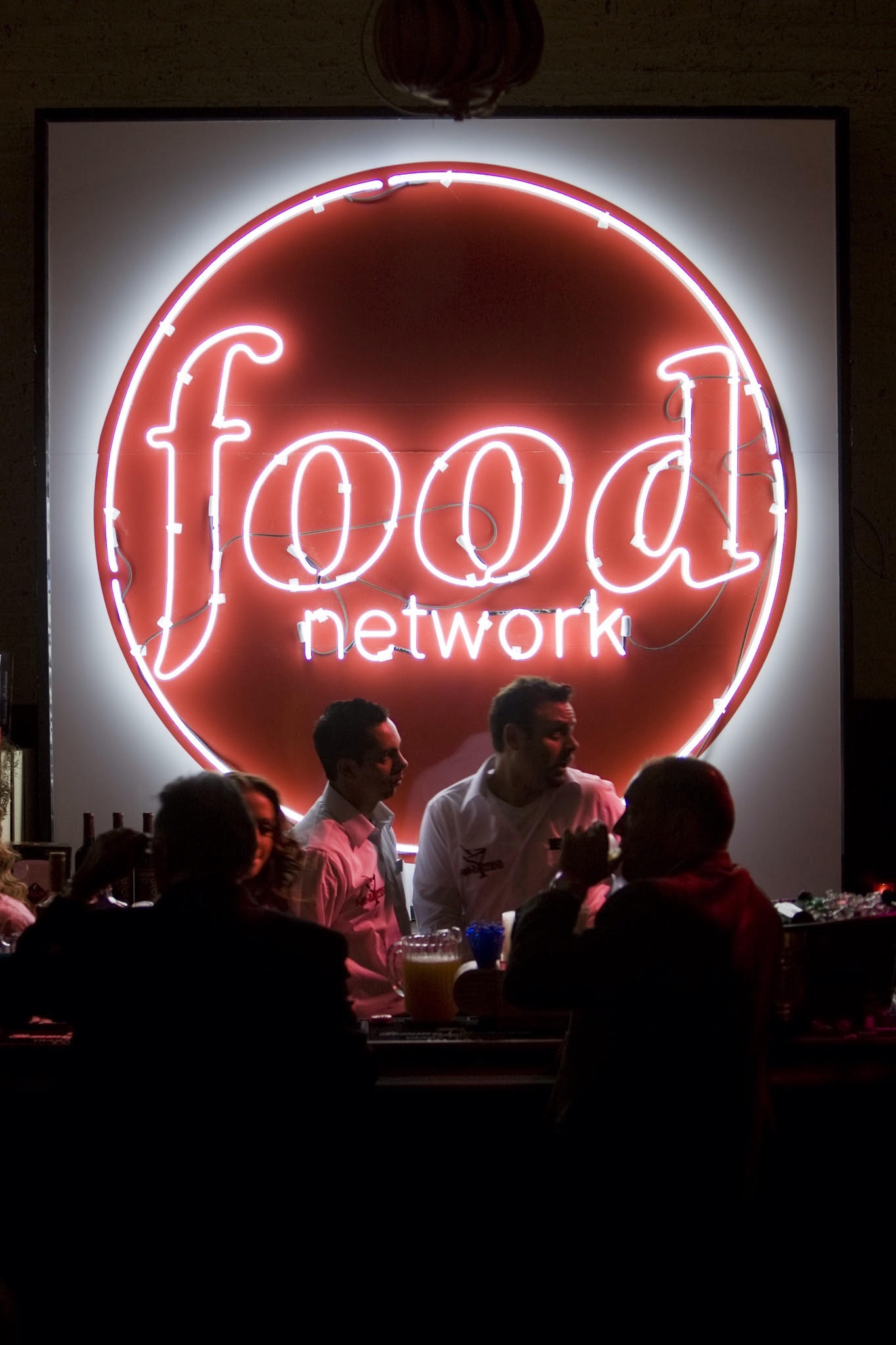 Food Network & Cooking Channel