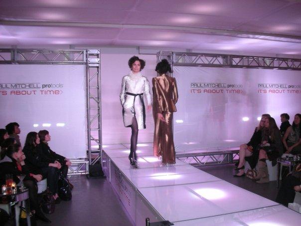 FashionshowPaulMitchellforservices.jpg