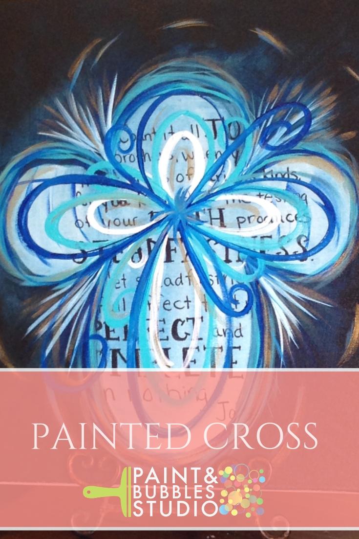 painted cross.jpg