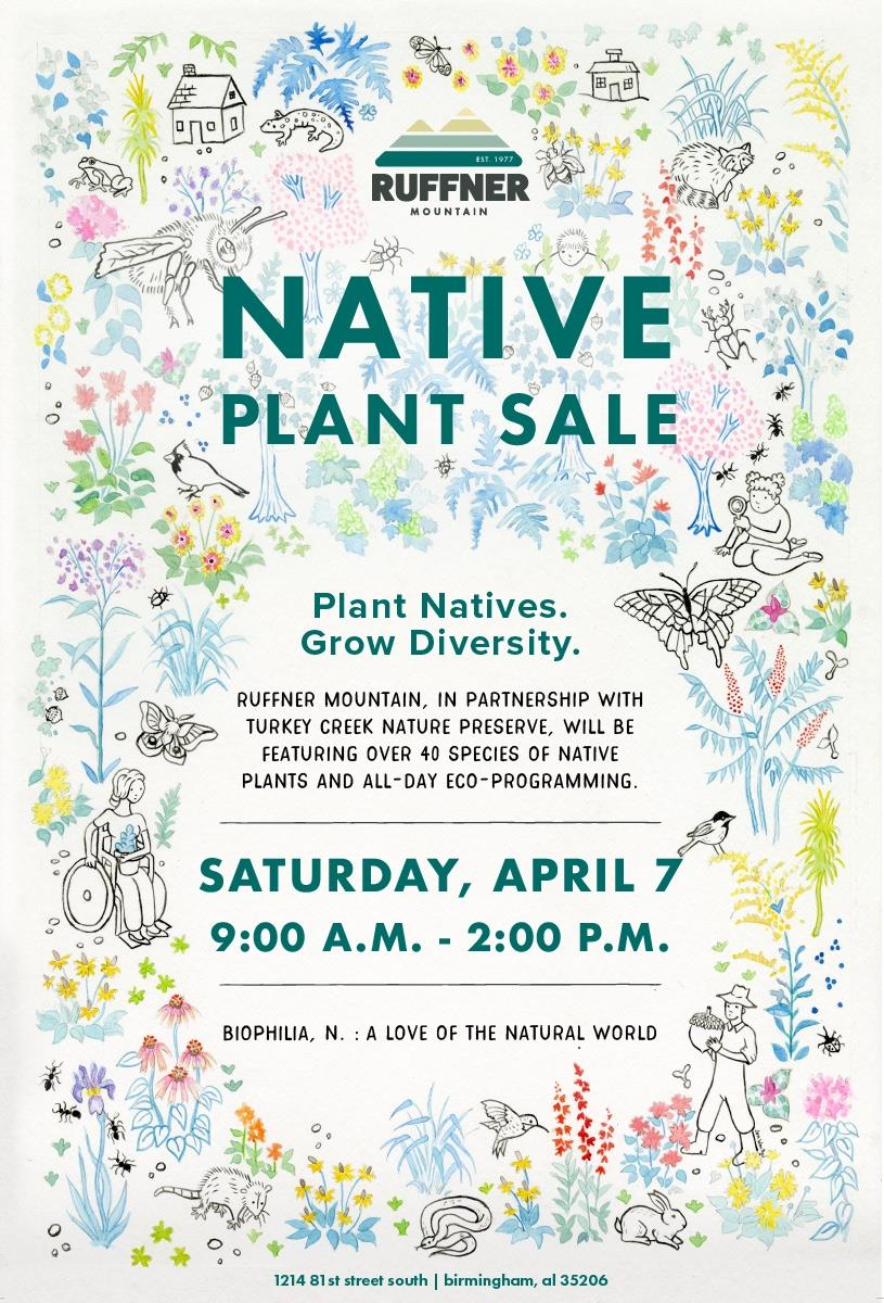 Native Plant Sale Poster 2018.jpg