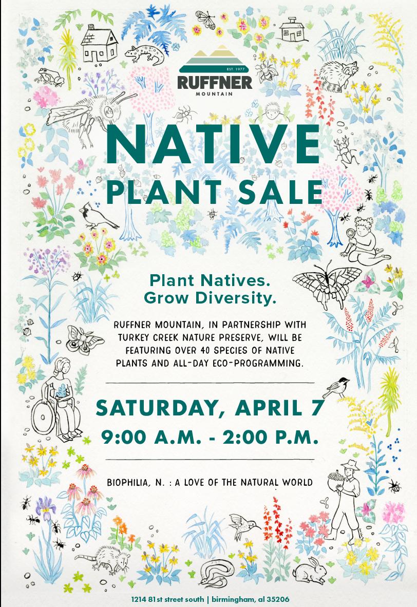 Plant Sale Poster 2018 V2.png
