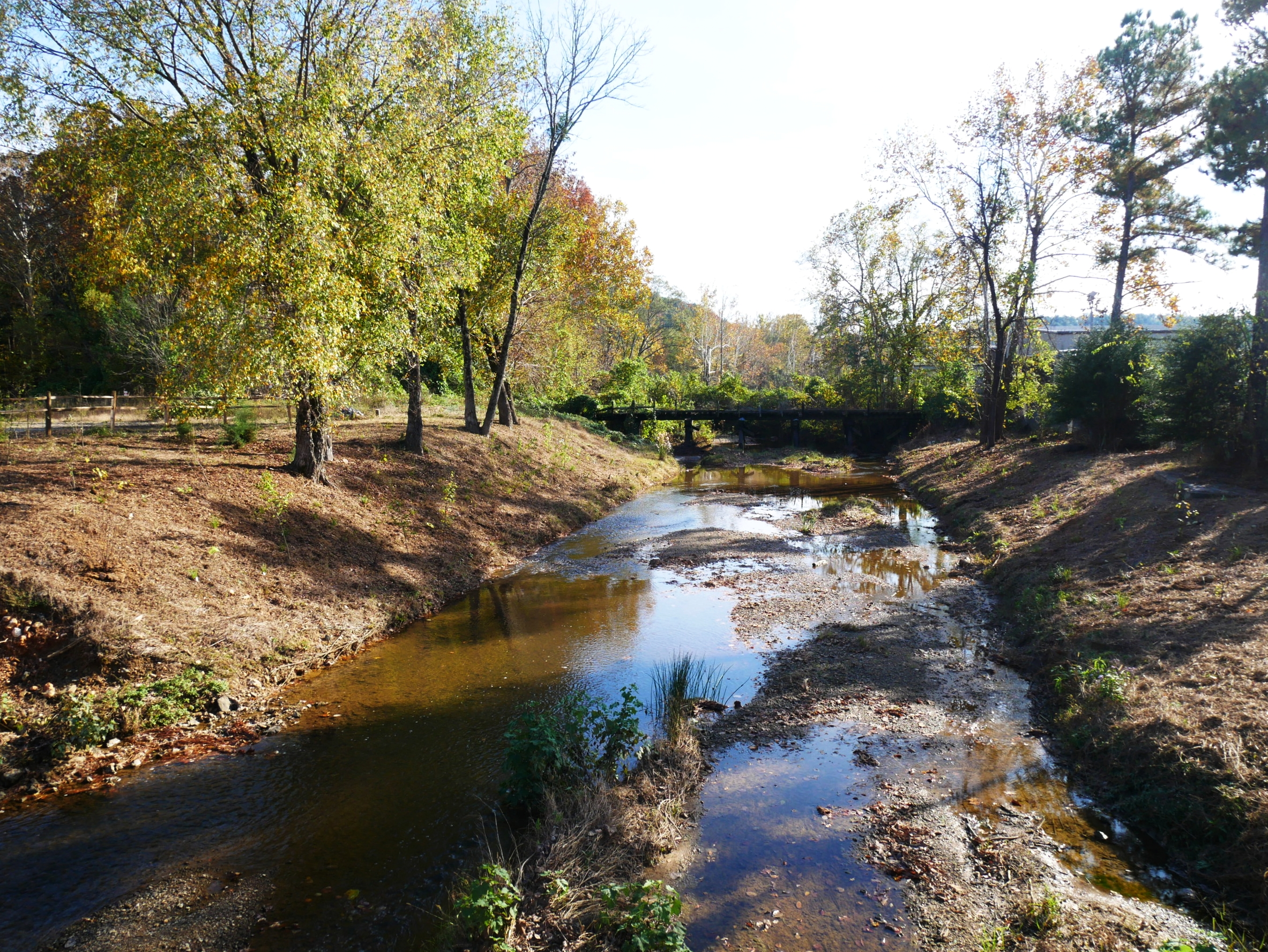 Shades Creek Restoration VIII.JPG