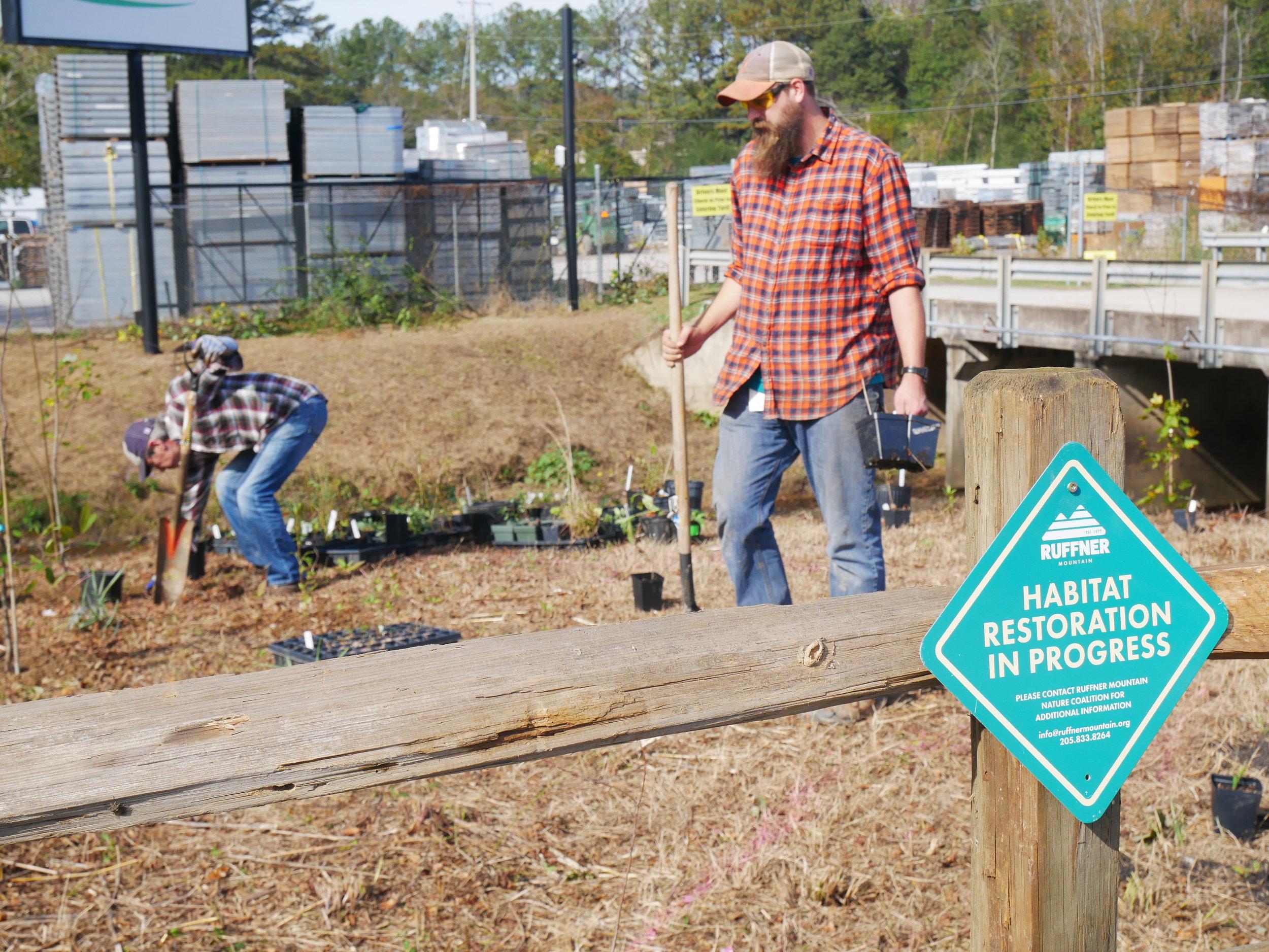 Shades Creek Restoration IV.JPG