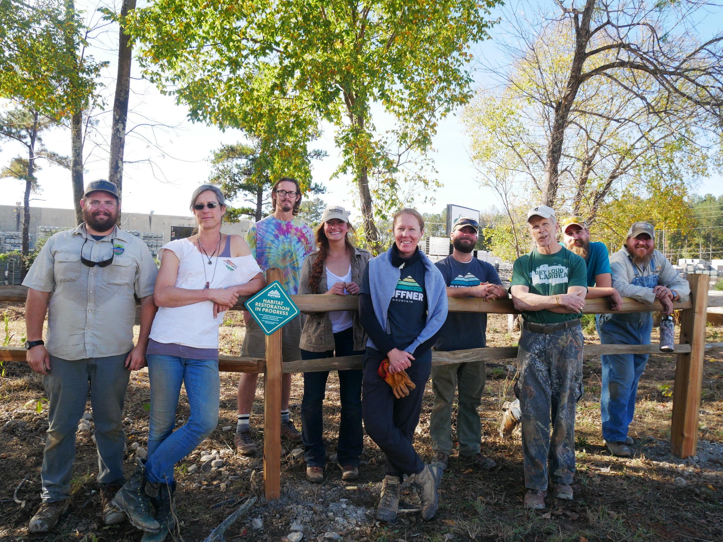 Shades Creek Restoration VII.JPG