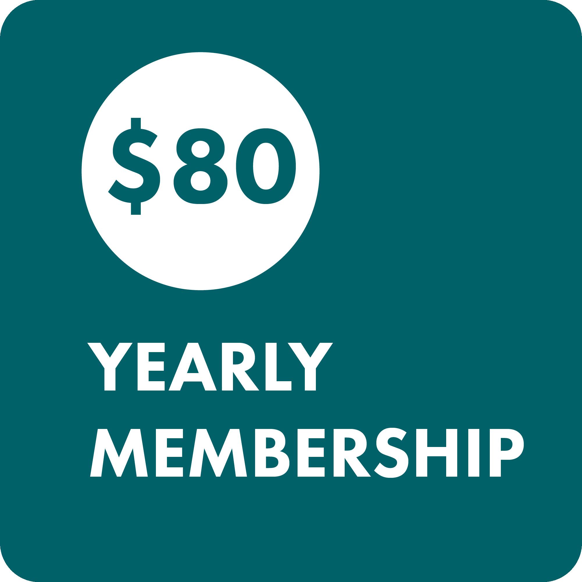 Yearly Membership.png
