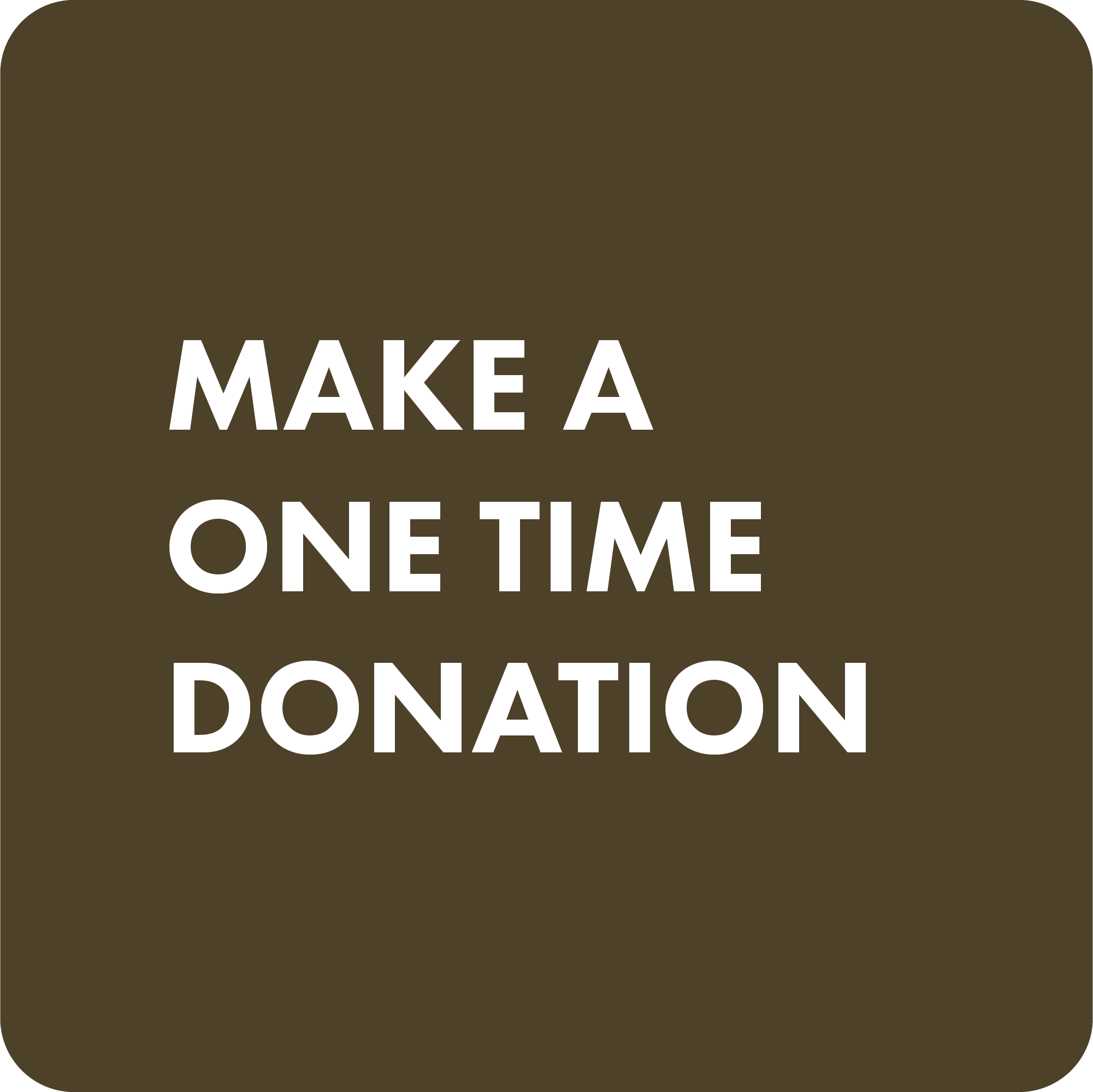 Make a One Time Donation.png