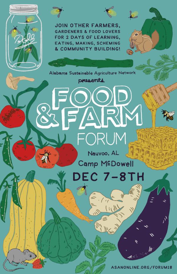 Food&Farm2018_Final (1).png