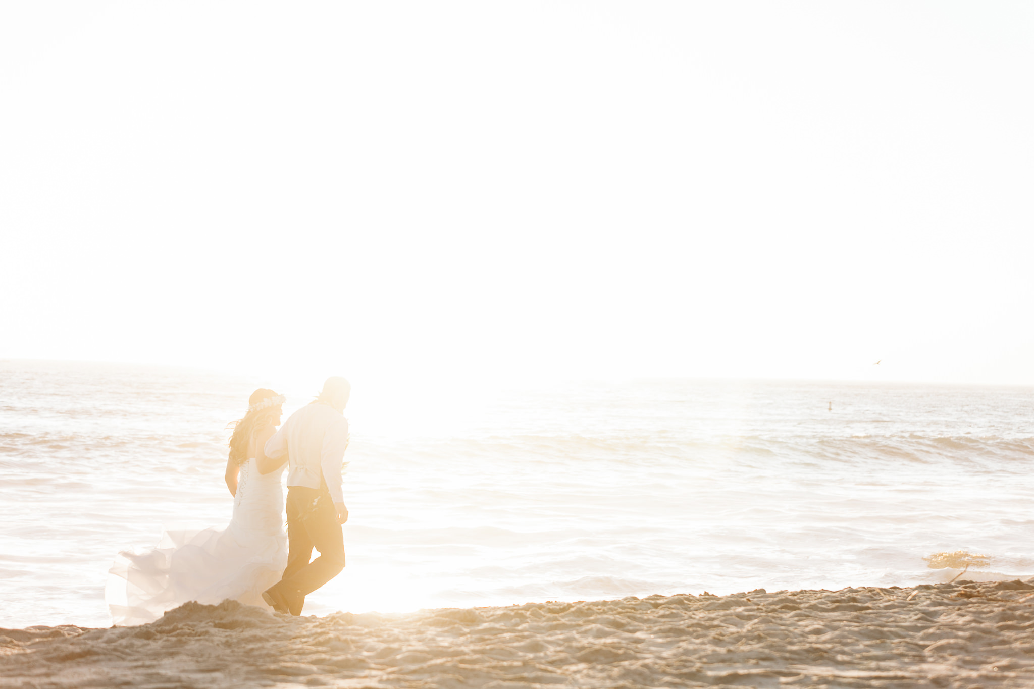 Morgan Scott Laguna Beach Wedding-2083.jpg