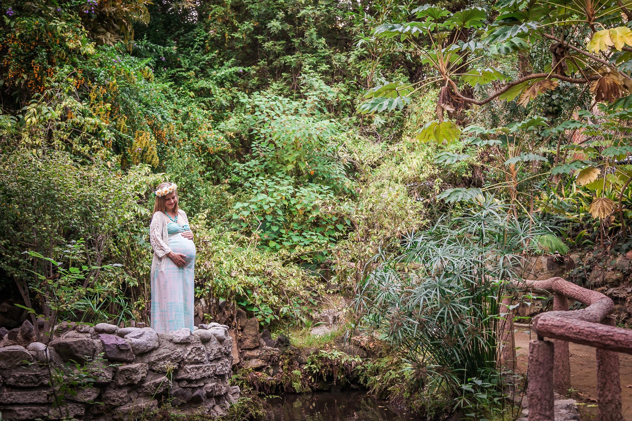 Lindsay Maternity Griffith Park-0108.jpg