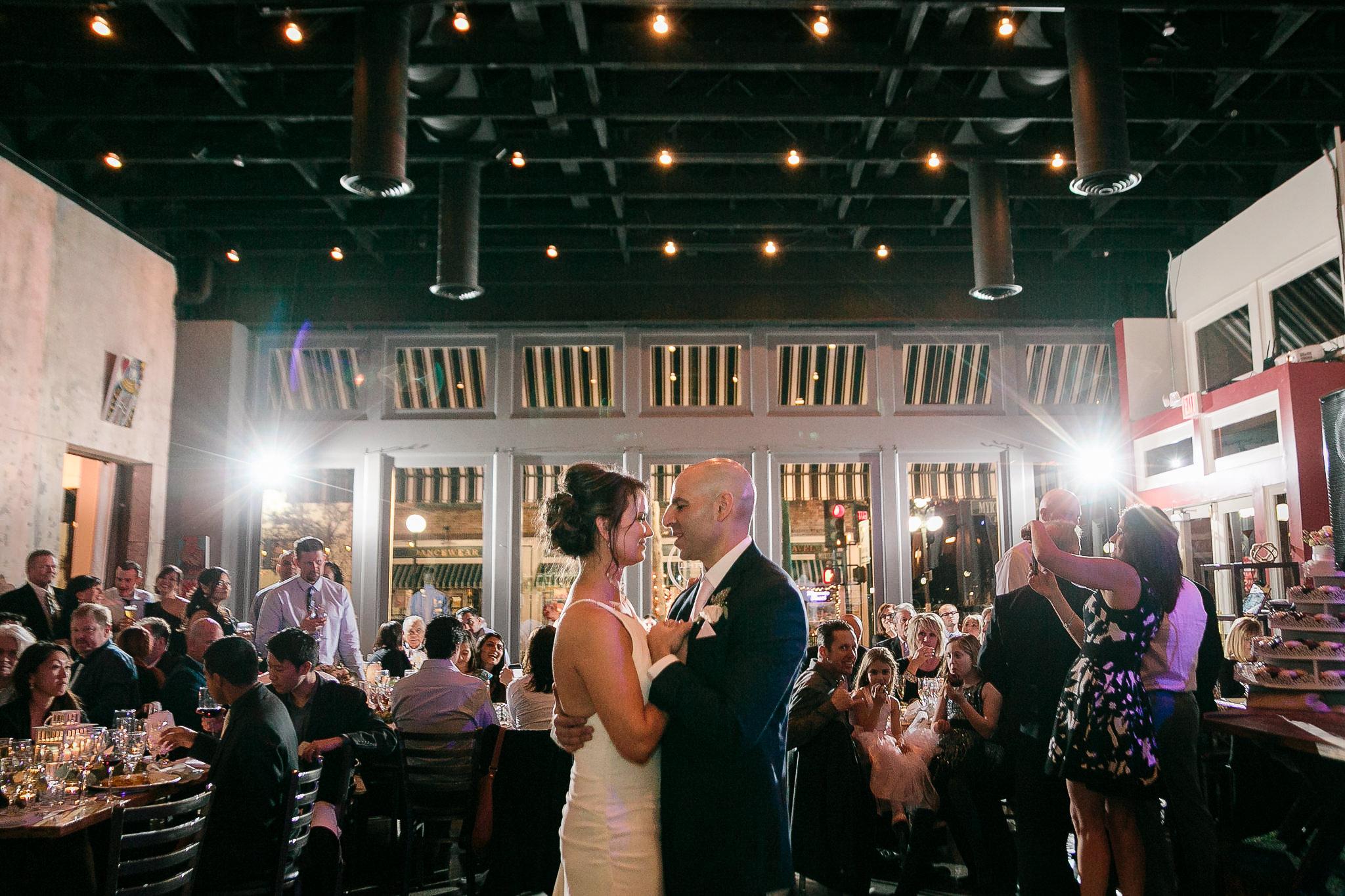 Blue Violet Photo Weddings-4.jpg