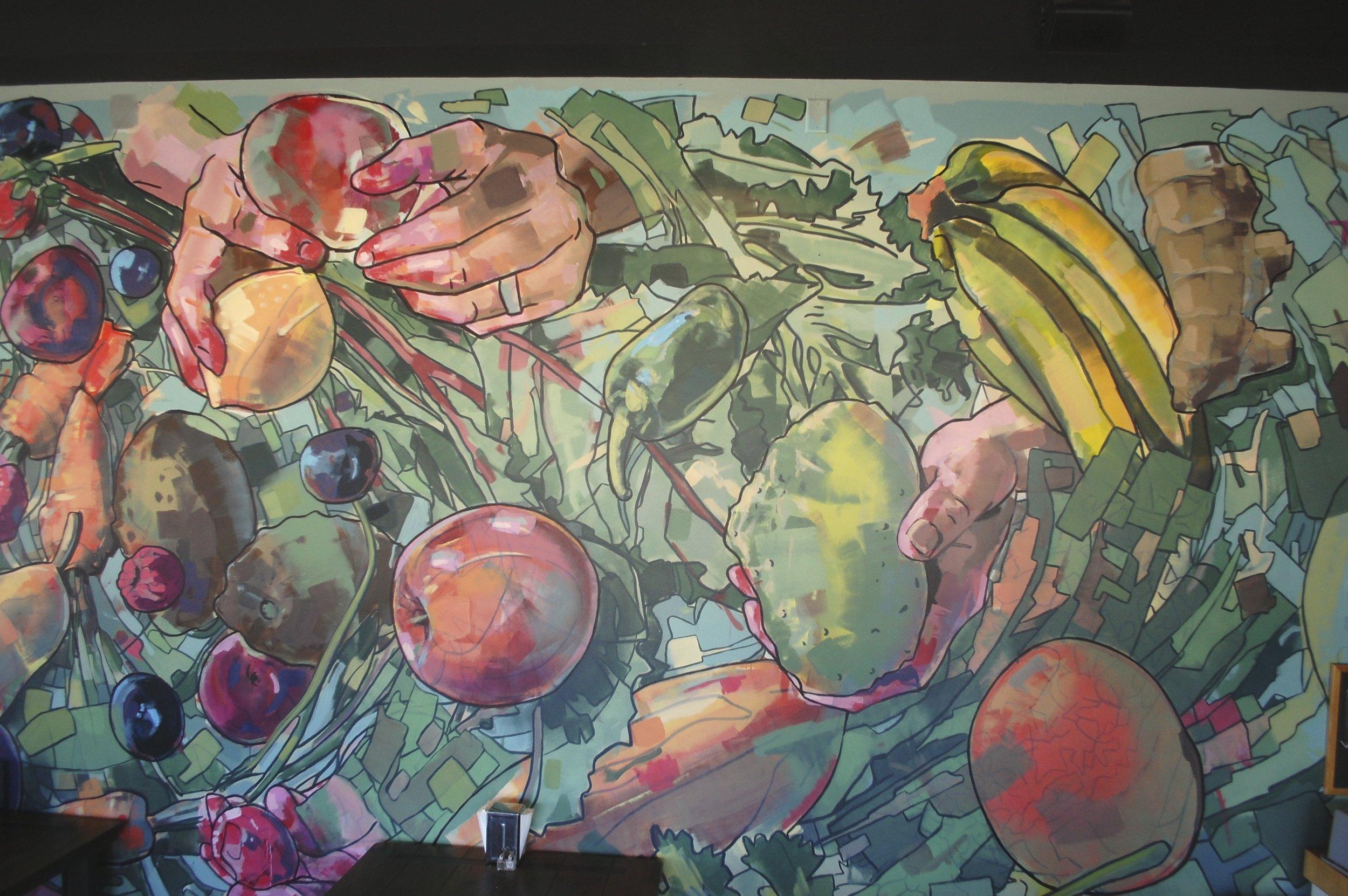 mural_cropping.JPG