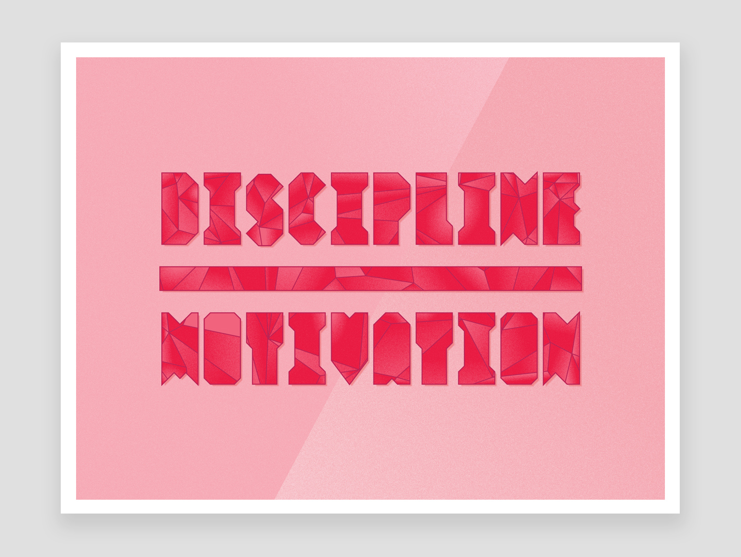 DisciplineOverMotivation_MOCKUP.jpg
