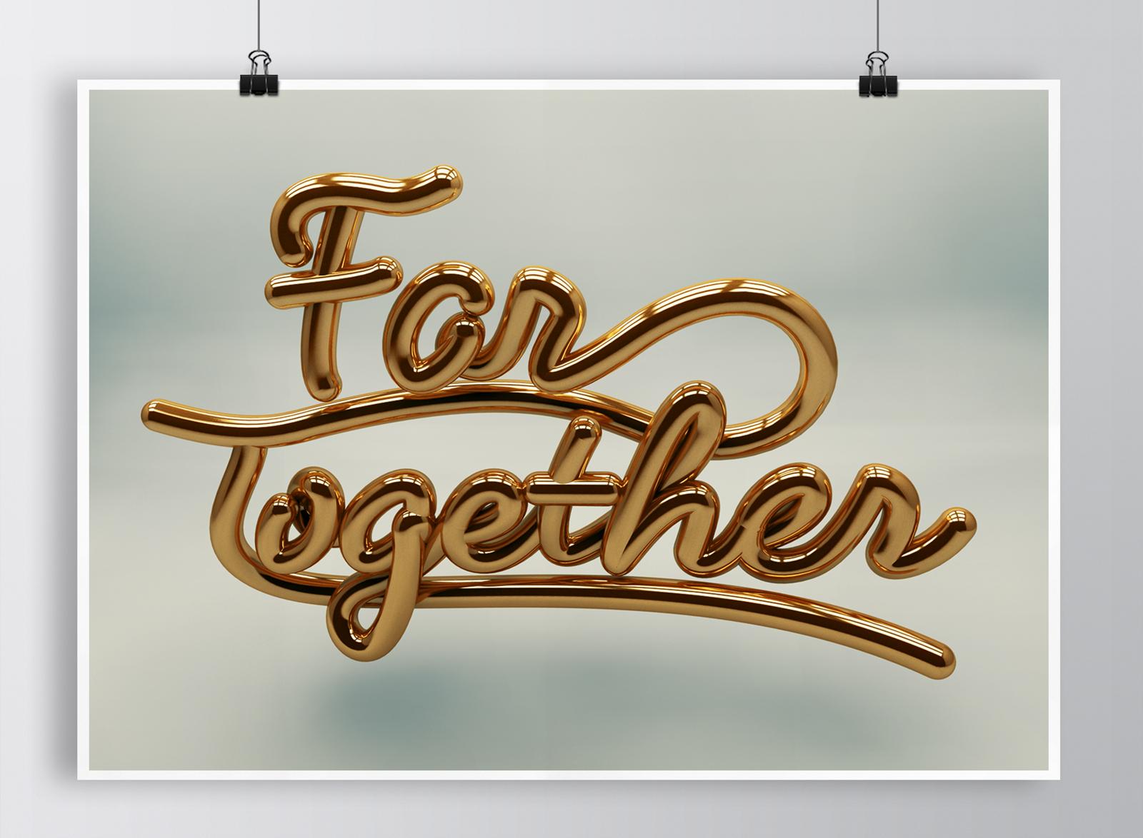 Poster_Horozontal_FarTogether_MOCKUP.jpg