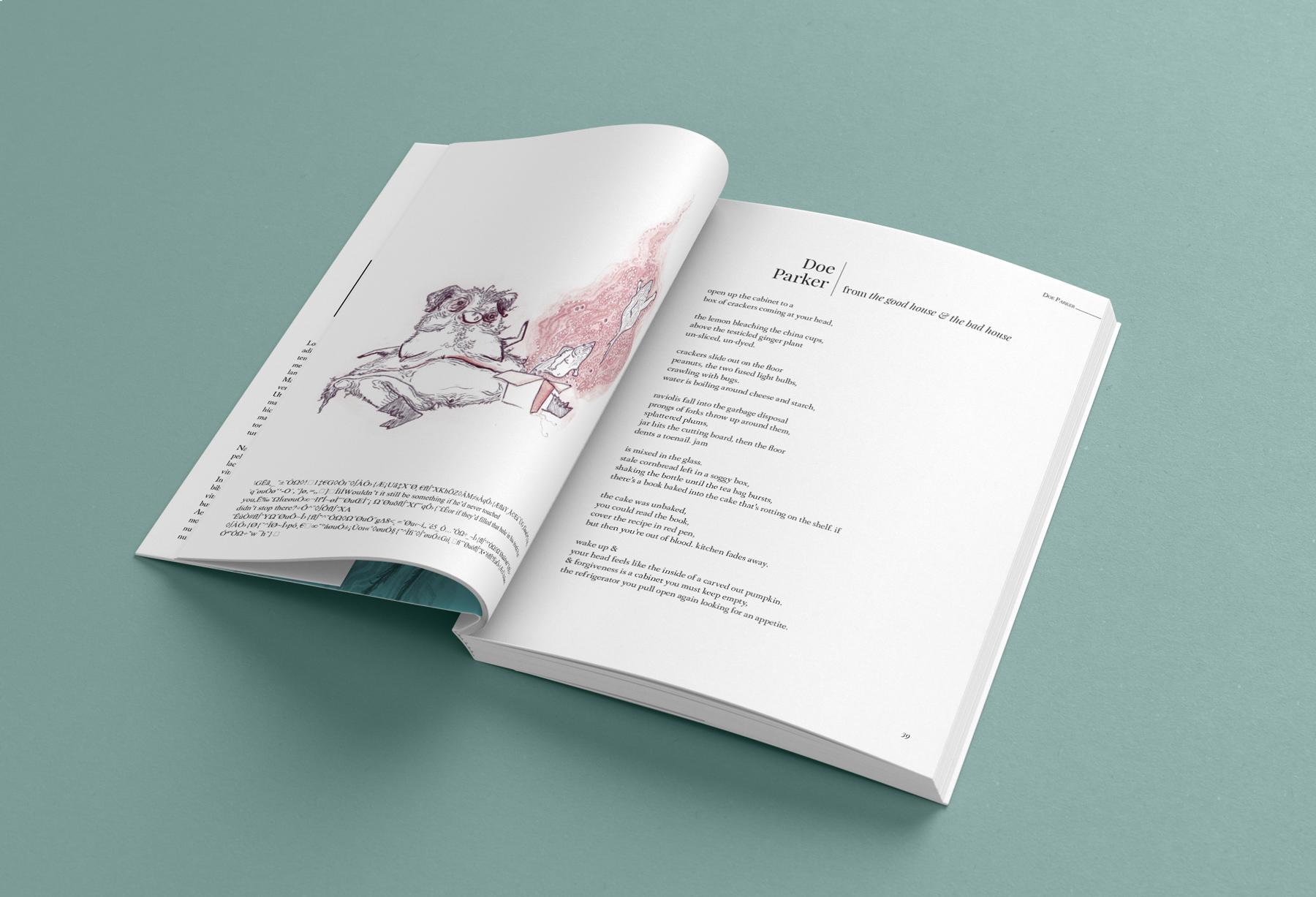 HABITAT-MAG_Book_Mockup_5.jpg