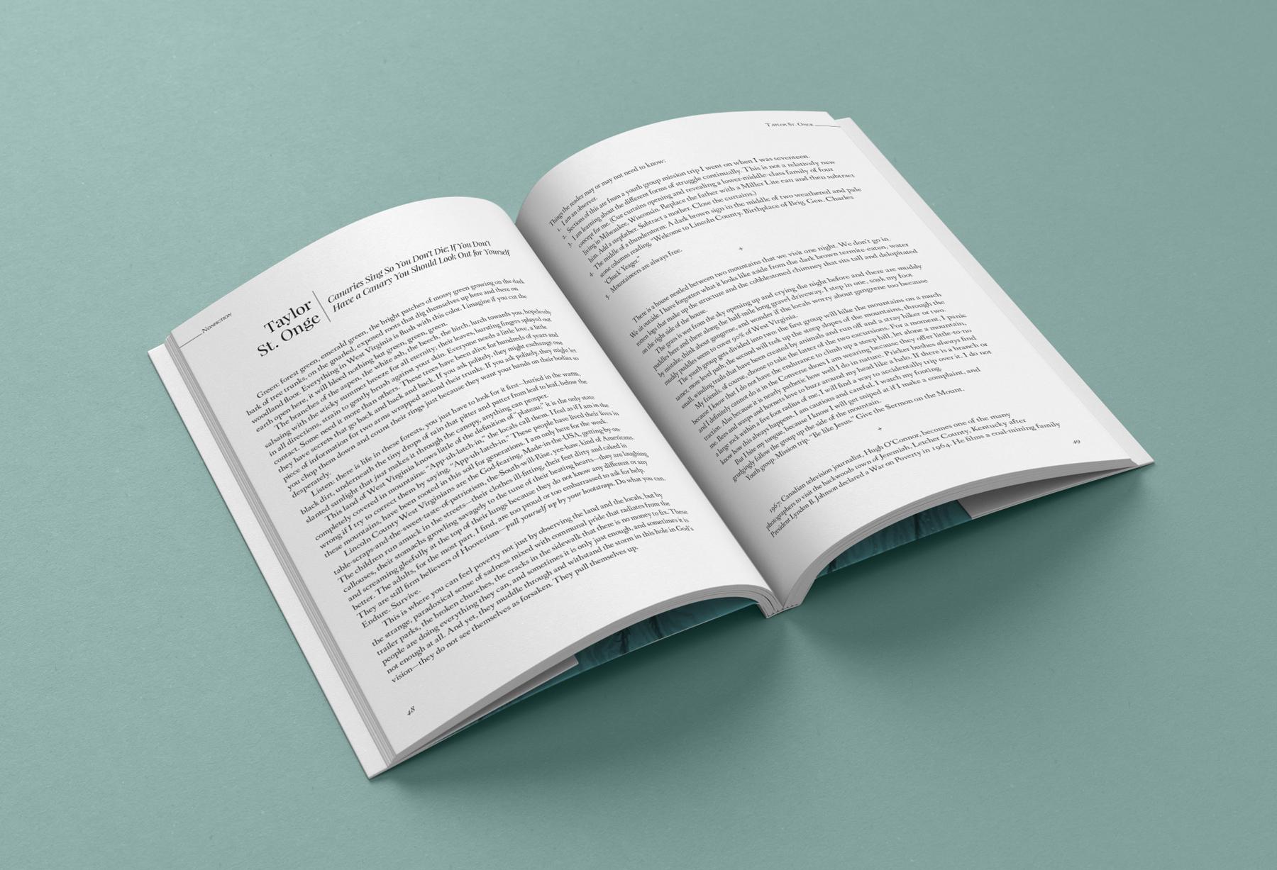 HABITAT-MAG_Book_Mockup_6.jpg