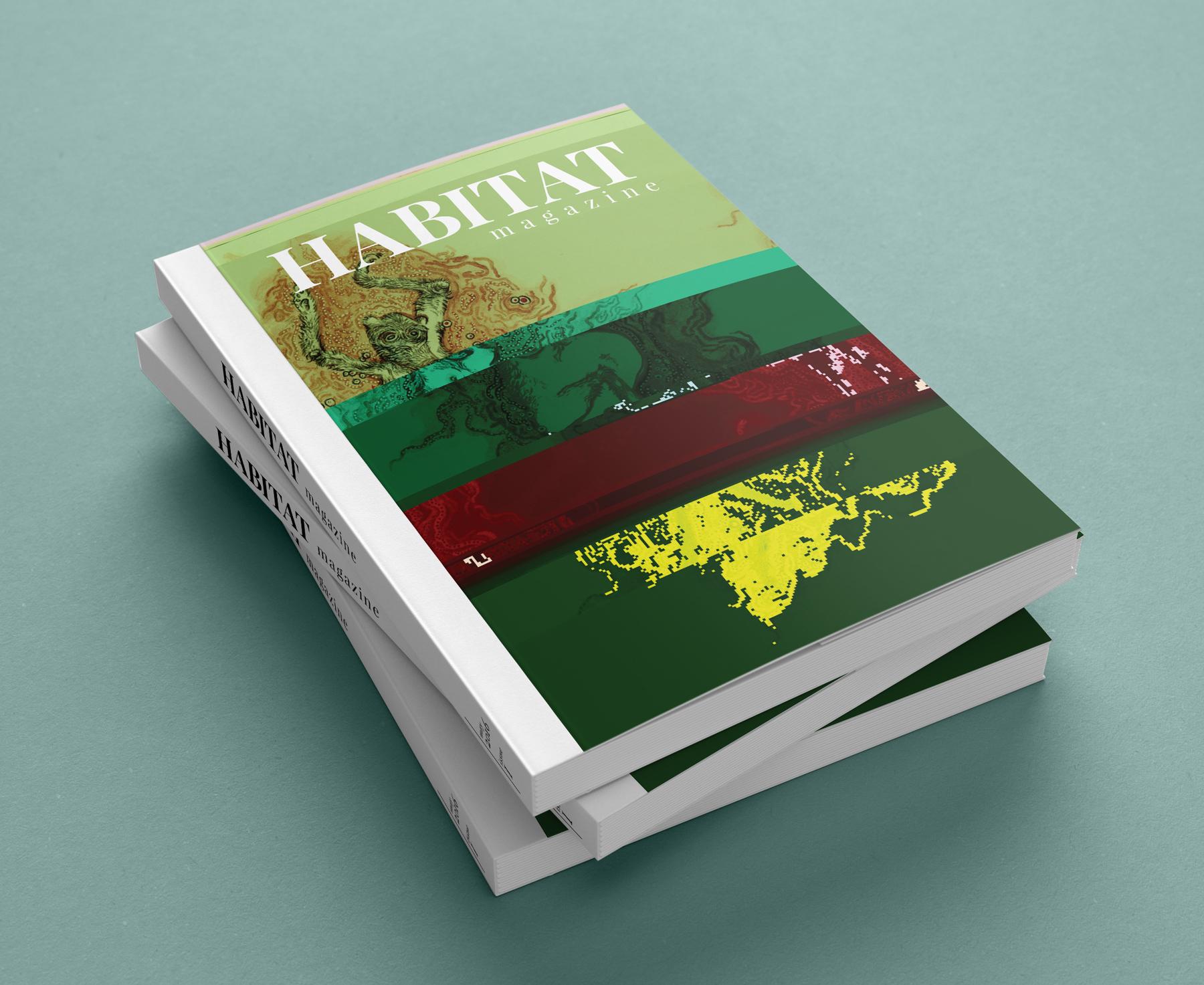 HABITAT-MAG_Book_Mockup_1.jpg