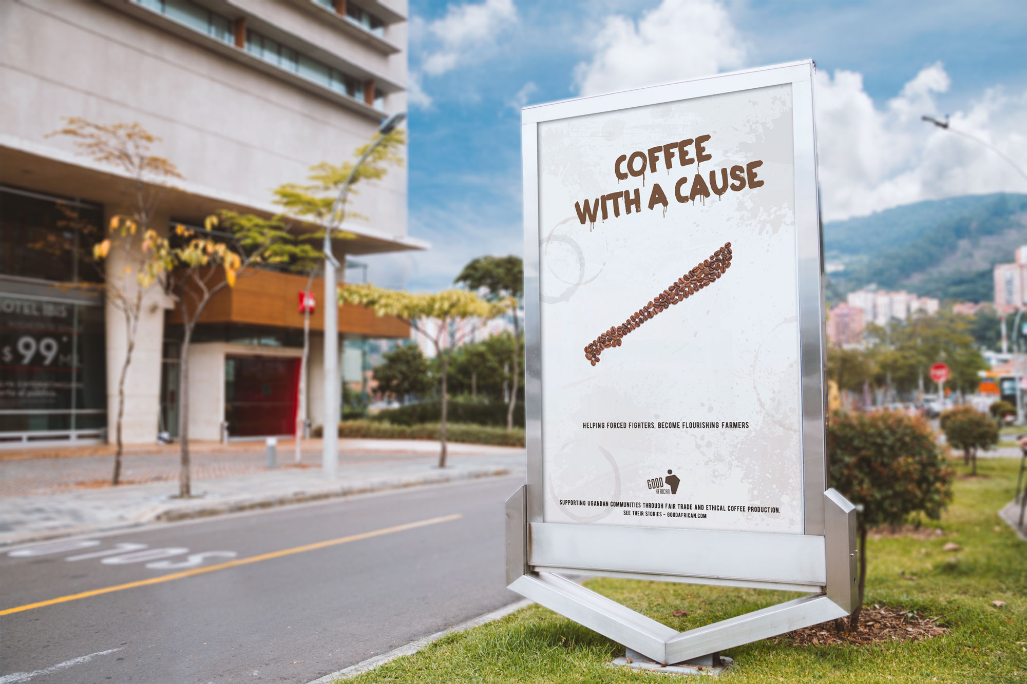 Billboard-Outdoor-Advertising-Mockup.jpg