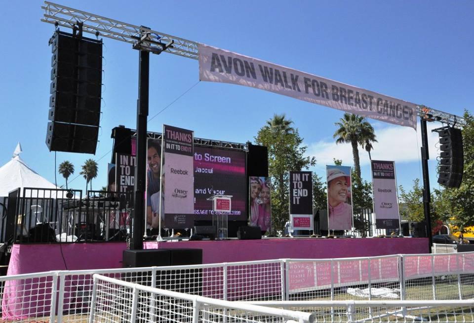 Avon Walk for Breast Cancer.2 pg.jpg