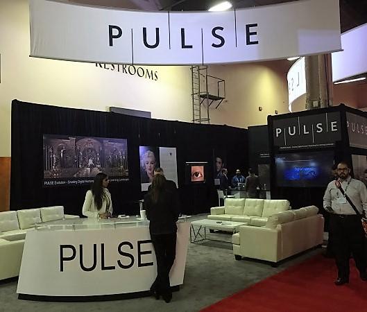 Pulse 5.jpg
