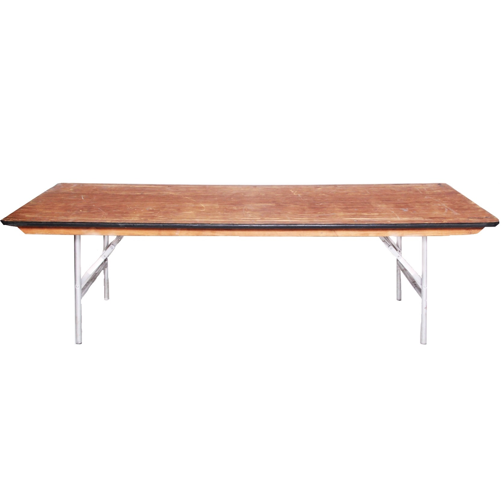 rectangular-childrens-table-6ft-x-18-inch-tallEDIT.jpg