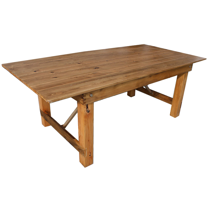 GES New Table.png