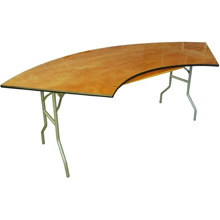 Serpentirne Table.jpg