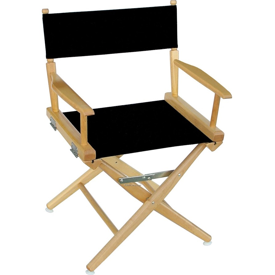 directors-chair-short1.jpg
