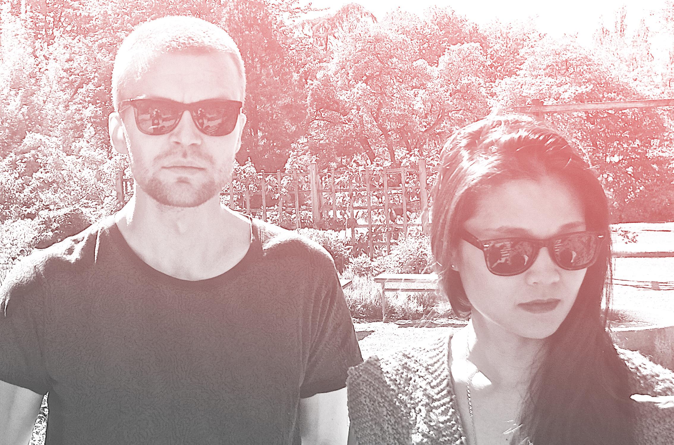 BEAM SPLITTER picture by Magnus Skavhaug Nergaard.jpg
