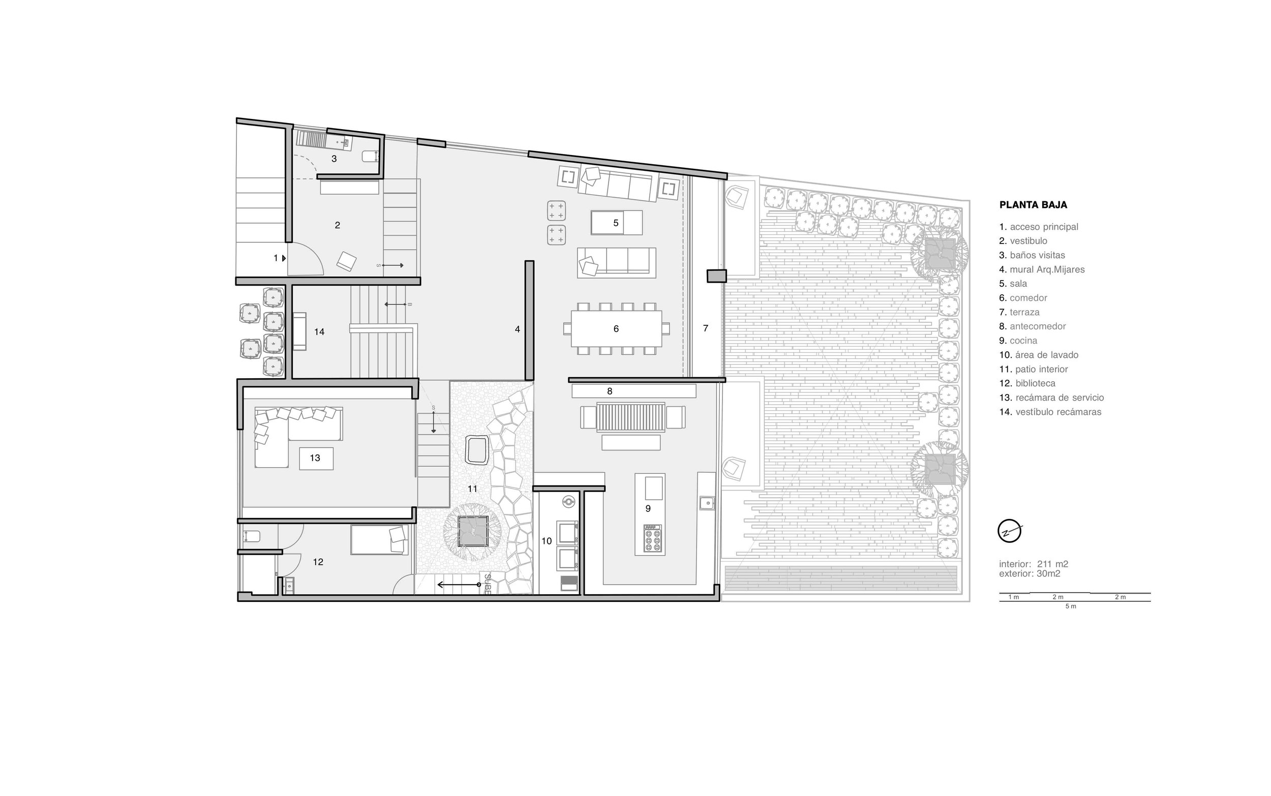 Casa Boques_Pb_13Sep18.jpg