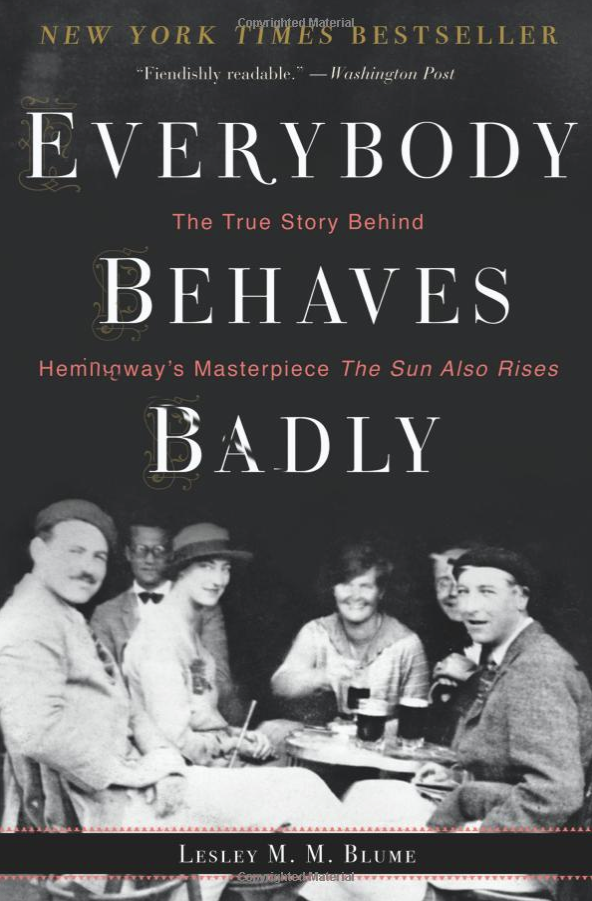 everybody behaves badly.png