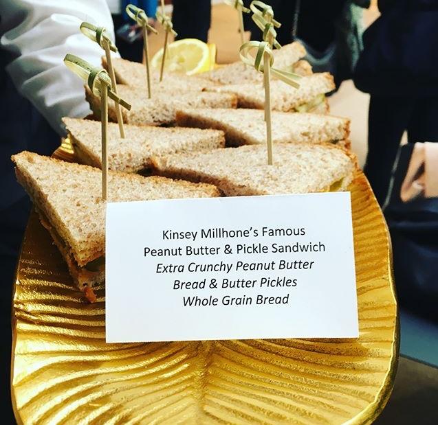 kinsey sandwich.jpg