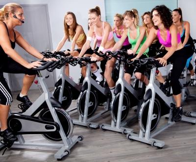 indoor-cyclling-workout-north-dakota