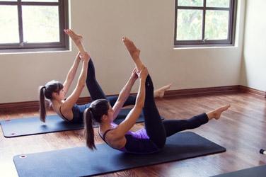 pilates-ananda-yoga-fitness-flexibility