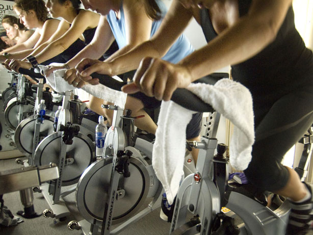Cycle class.jpg