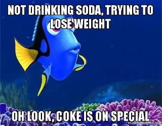 not-drinking-soda.jpg