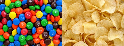 sweet-vs-salt1.jpg