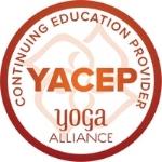 YACEP pic.jpg