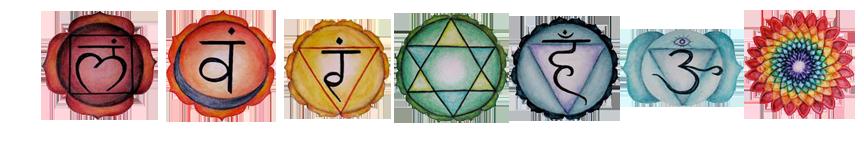 chakra symbol banner.png