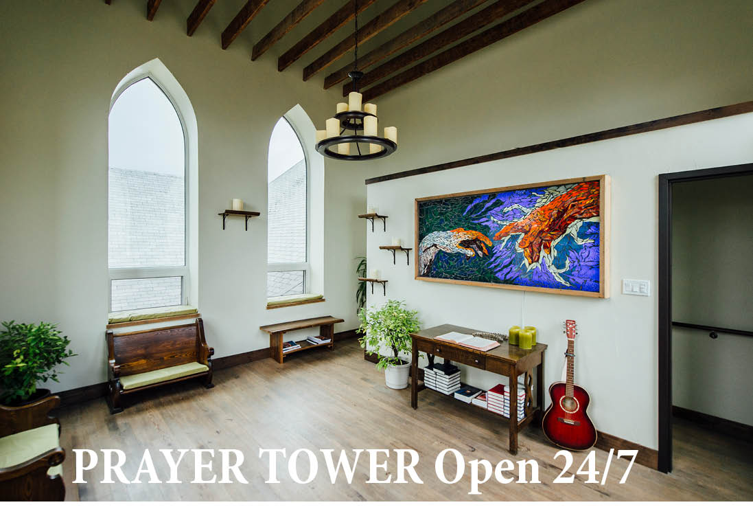 prayer tower promo.jpg