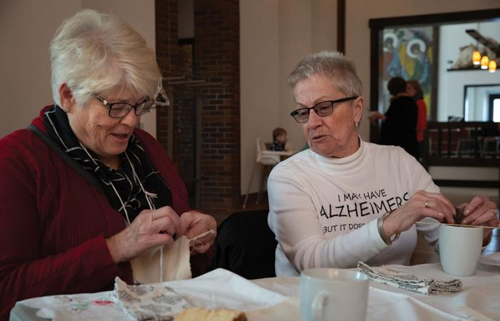dementia-café-place-belong_1.jpg