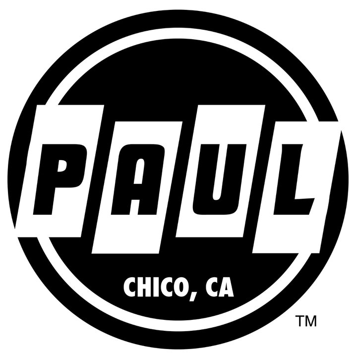 paul-logo-big.jpg