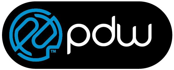 pdw_logo.jpeg