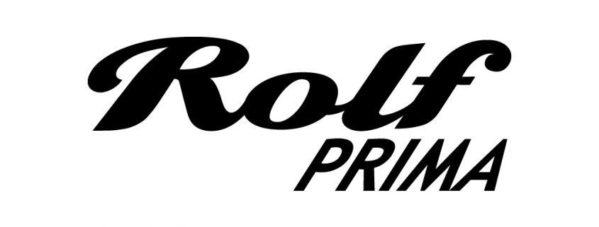 rolf-845x321.jpg